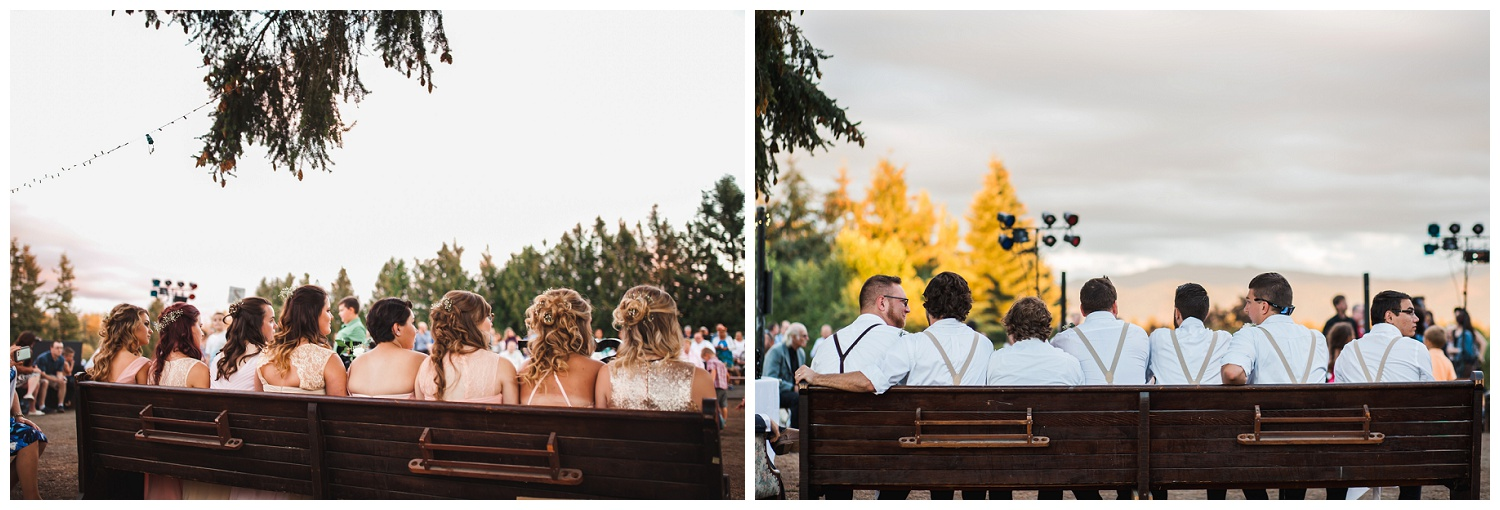 Enumclaw_Wedding_Photographer (32).jpg