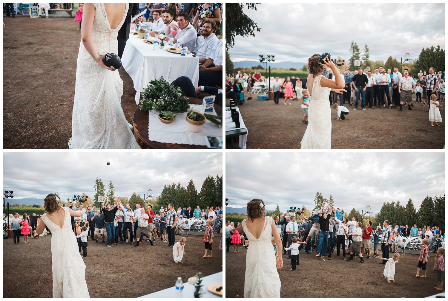Enumclaw_Wedding_Photographer (37).jpg