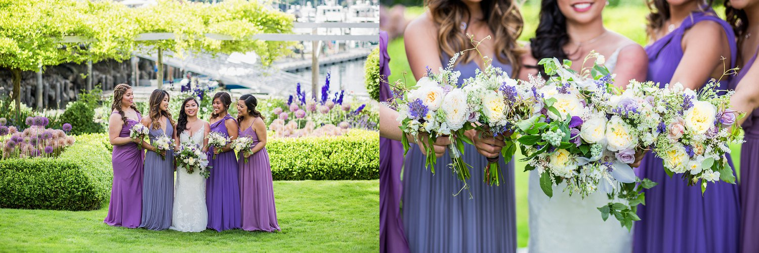 Roche_Harbor_Wedding_Photographer (9).jpg