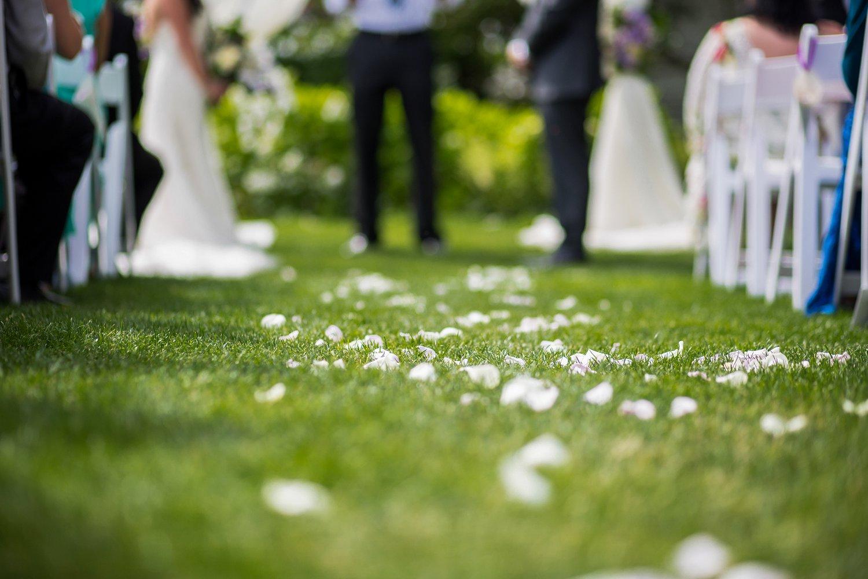 Roche_Harbor_Wedding_Photographer (11).jpg