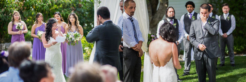 Roche_Harbor_Wedding_Photographer (12).jpg