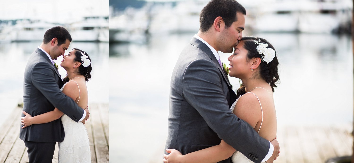 Roche_Harbor_Wedding_Photographer (20).jpg