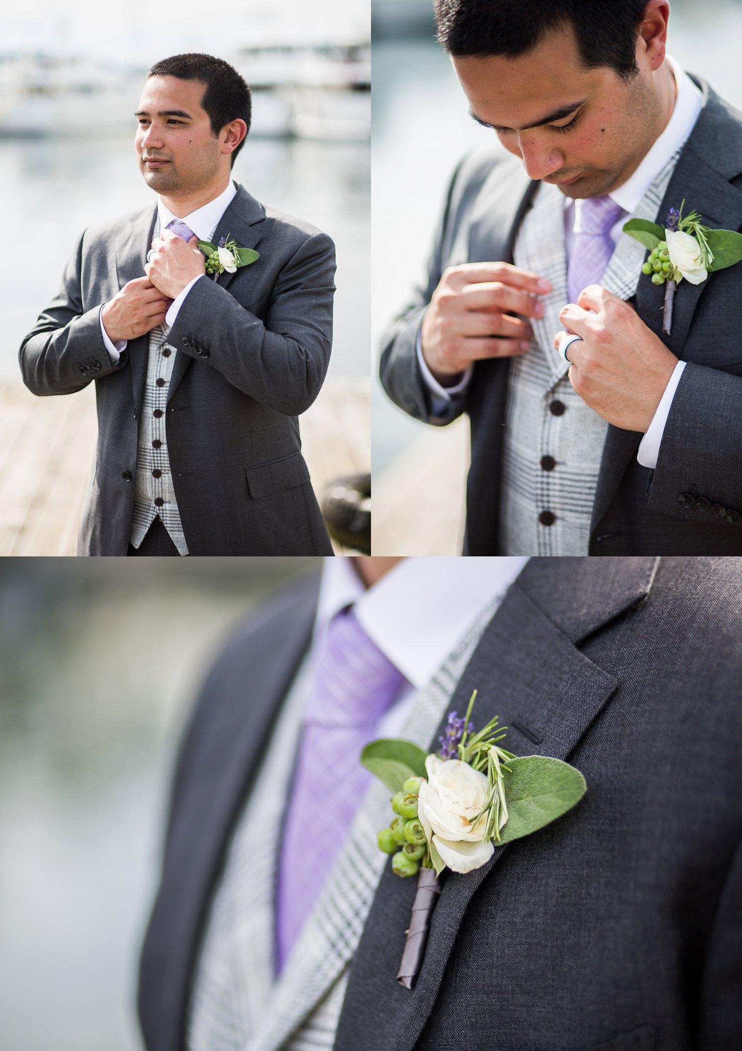 Roche_Harbor_Wedding_Photographer (19).jpg