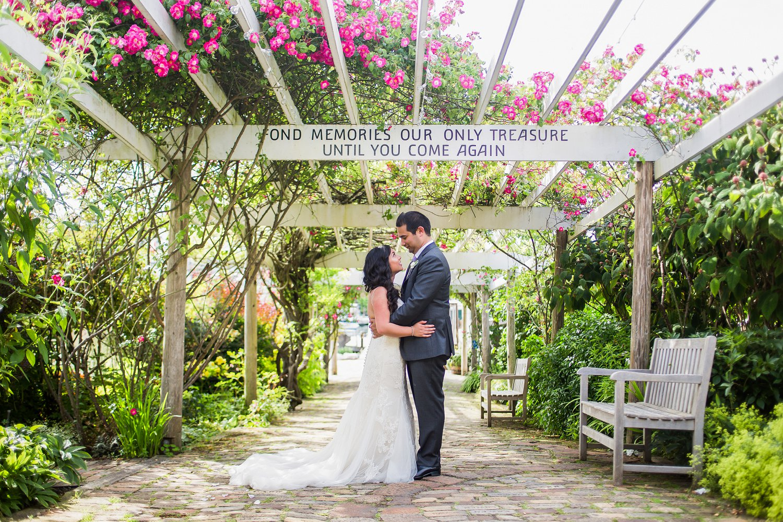 Roche_Harbor_Wedding_Photographer (21).jpg