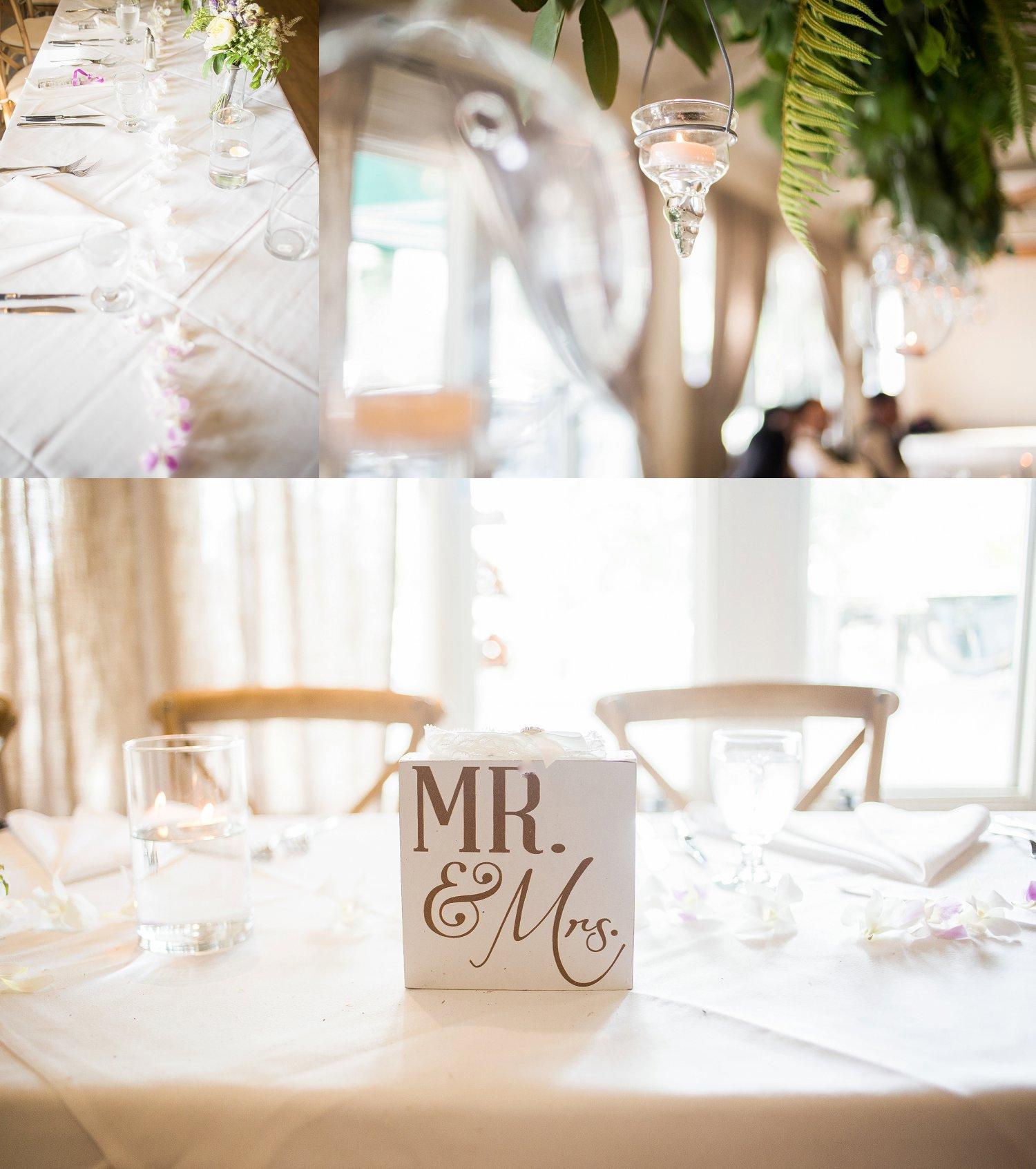 Roche_Harbor_Wedding_Photographer (23).jpg