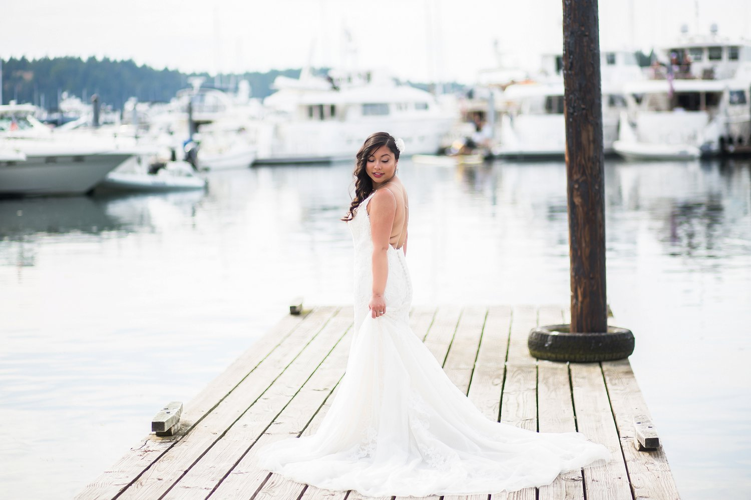 Roche_Harbor_Wedding_Photographer (30).jpg