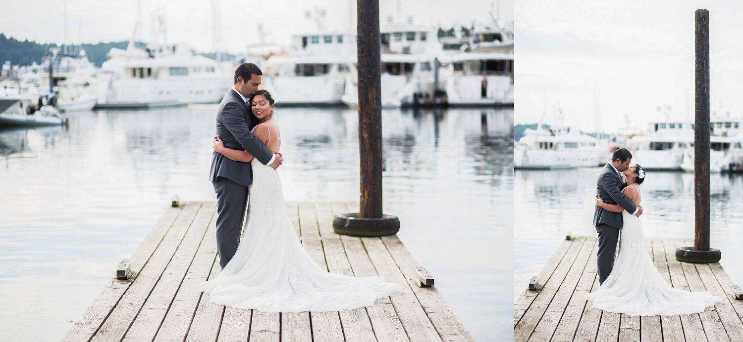 Roche_Harbor_Wedding_Photographer (31).jpg