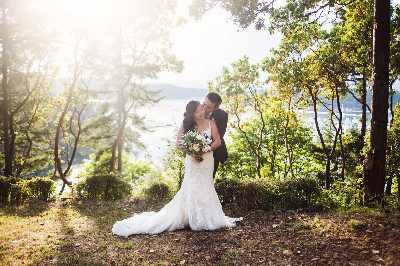 Roche_Harbor_Wedding_Photographer (35).jpg
