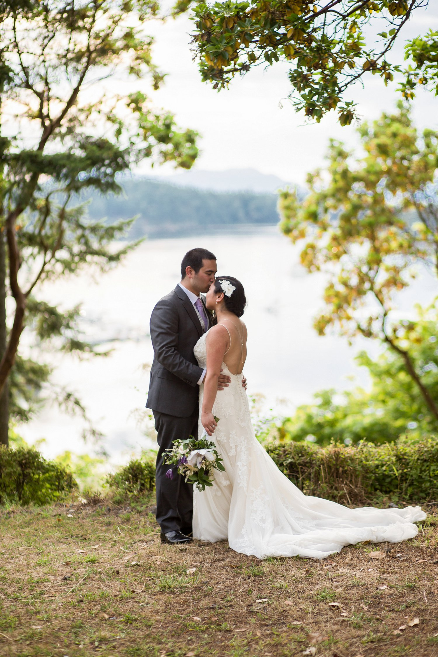 Roche_Harbor_Wedding_Photographer (37).jpg