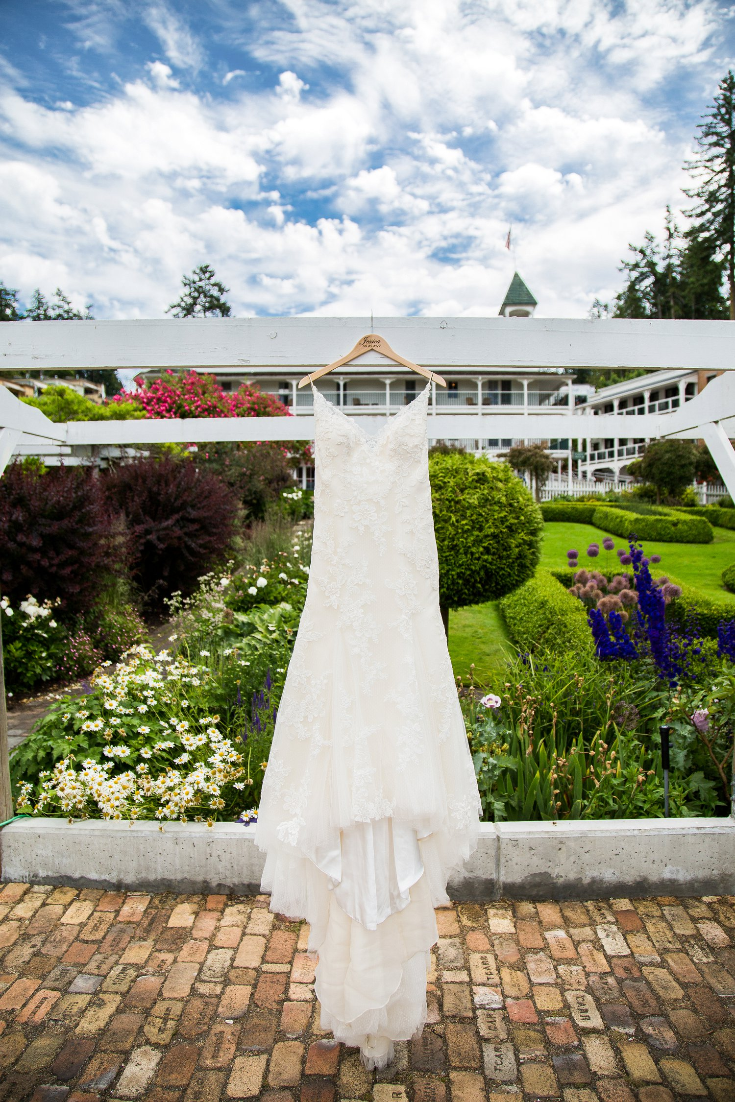 Roche_Harbor_Wedding_Photographer (41).jpg