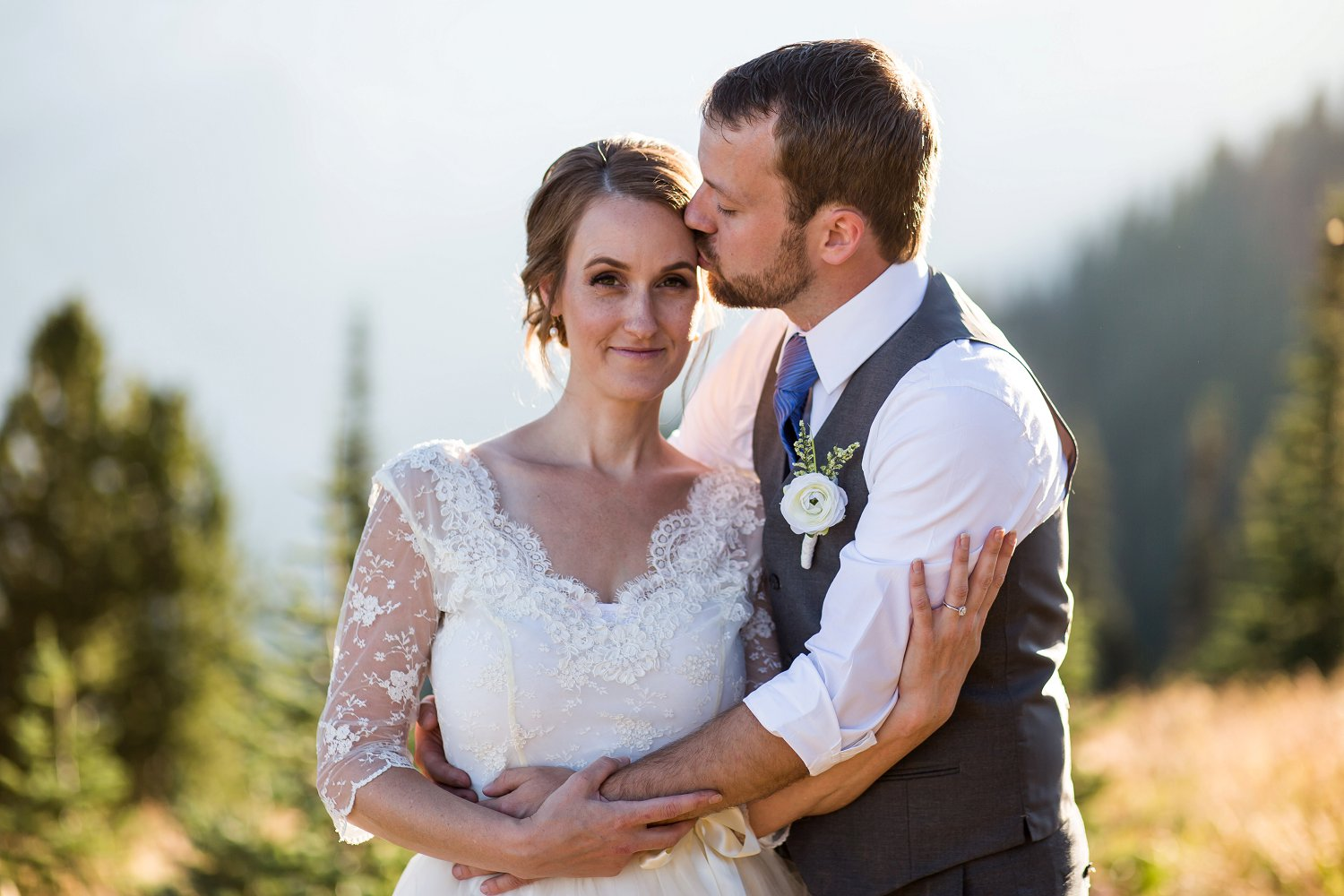Mt_Rainier_Elopement_Photographer (11).jpg