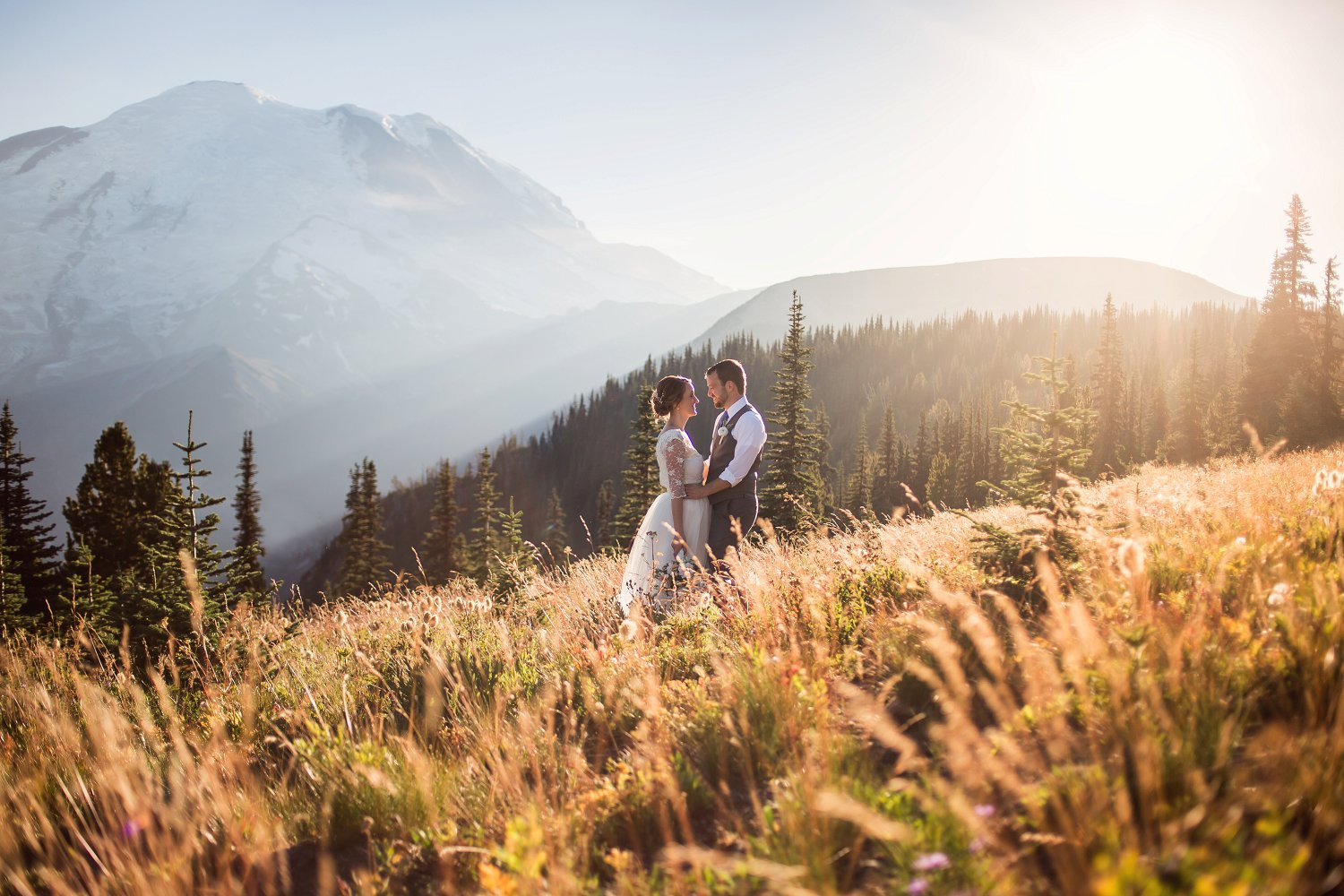 Mt_Rainier_Elopement_Photographer (12).jpg