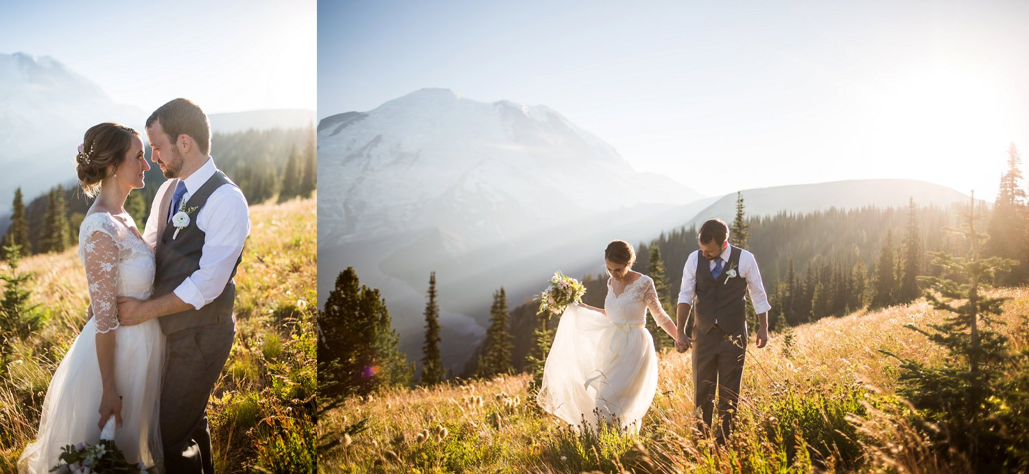 Mt_Rainier_Elopement_Photographer (13).jpg