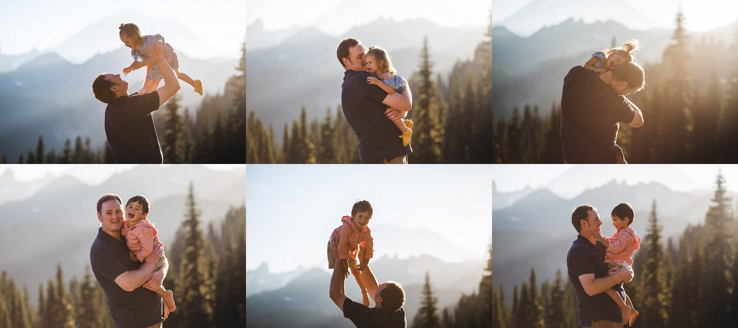 Mt_Rainier_Family_Photographer (9).jpg