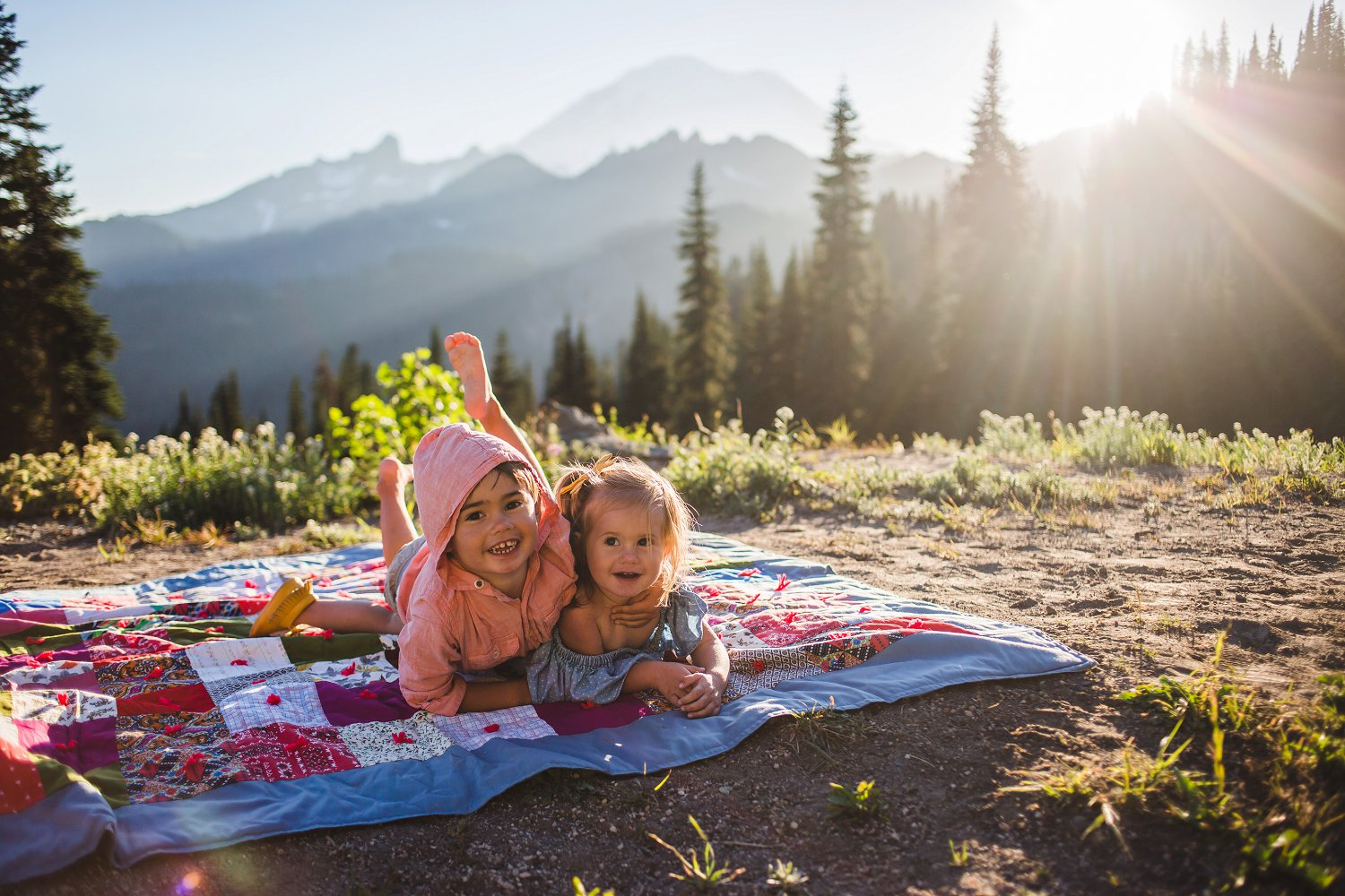 Mt_Rainier_Family_Photographer (10).jpg