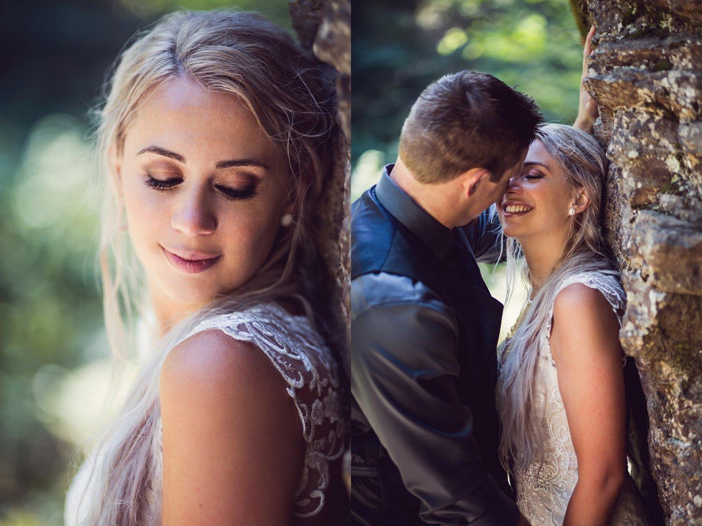 Latourell_falls_elopement_photographer (15).jpg