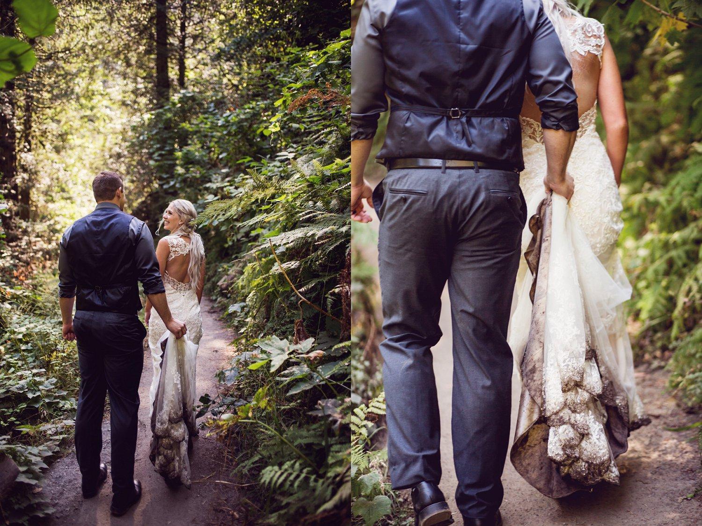 Latourell_falls_elopement_photographer (18).jpg