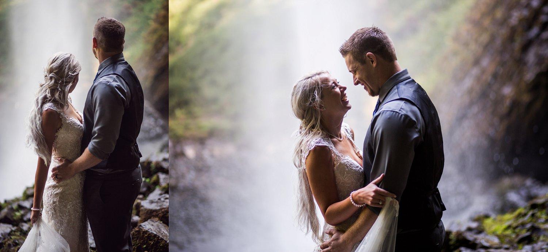 Latourell_falls_elopement_photographer (21).jpg