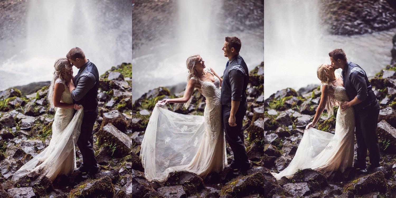 Latourell_falls_elopement_photographer (20).jpg