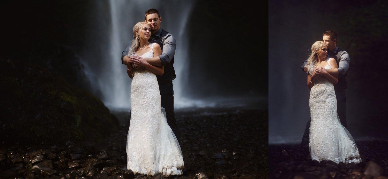 Latourell_falls_elopement_photographer (29).jpg