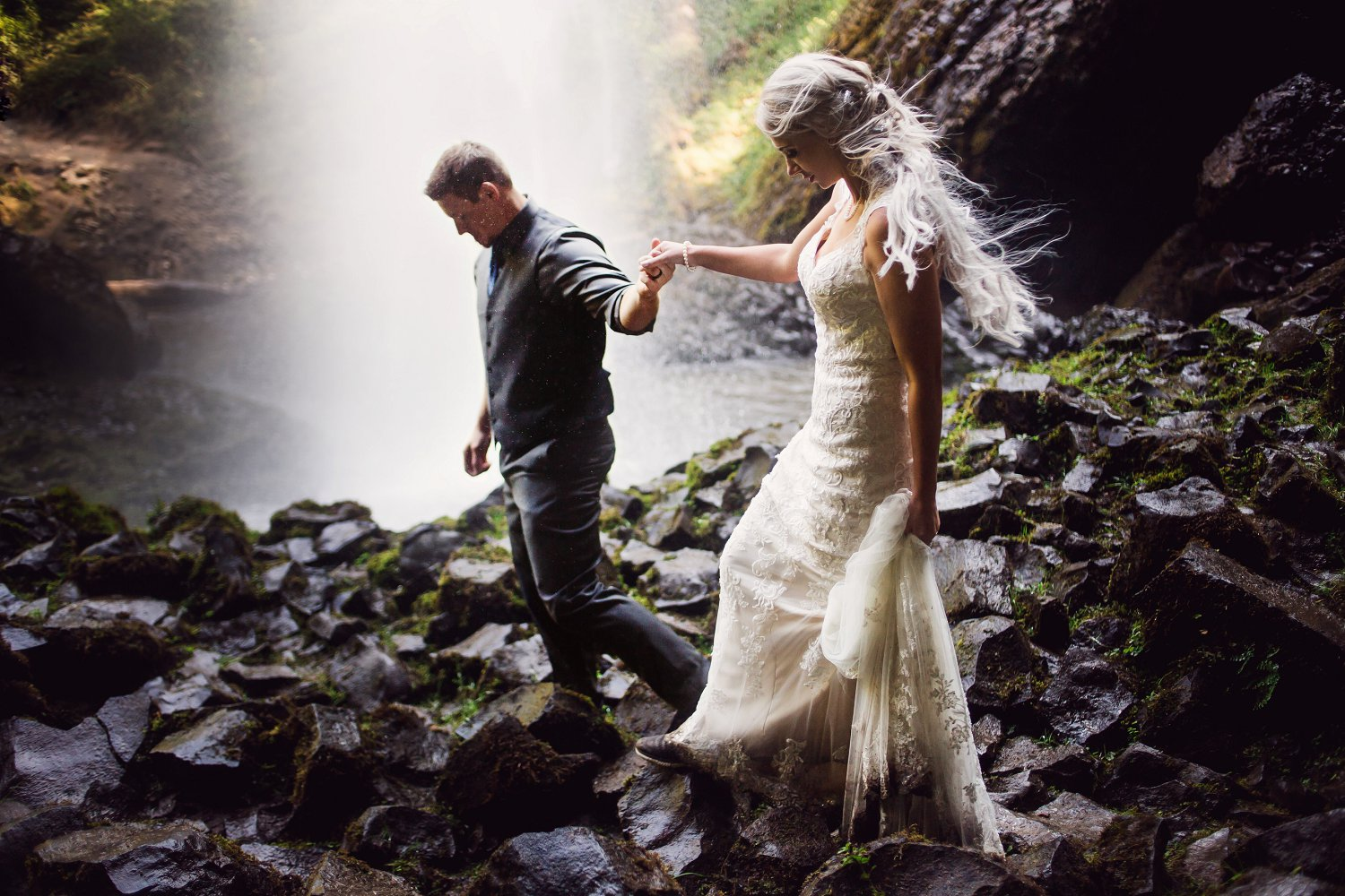 pnw_elopement_photographer.jpg