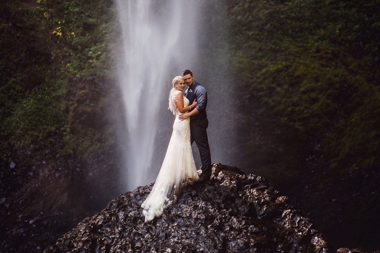 pnw_elopement_photography.jpg