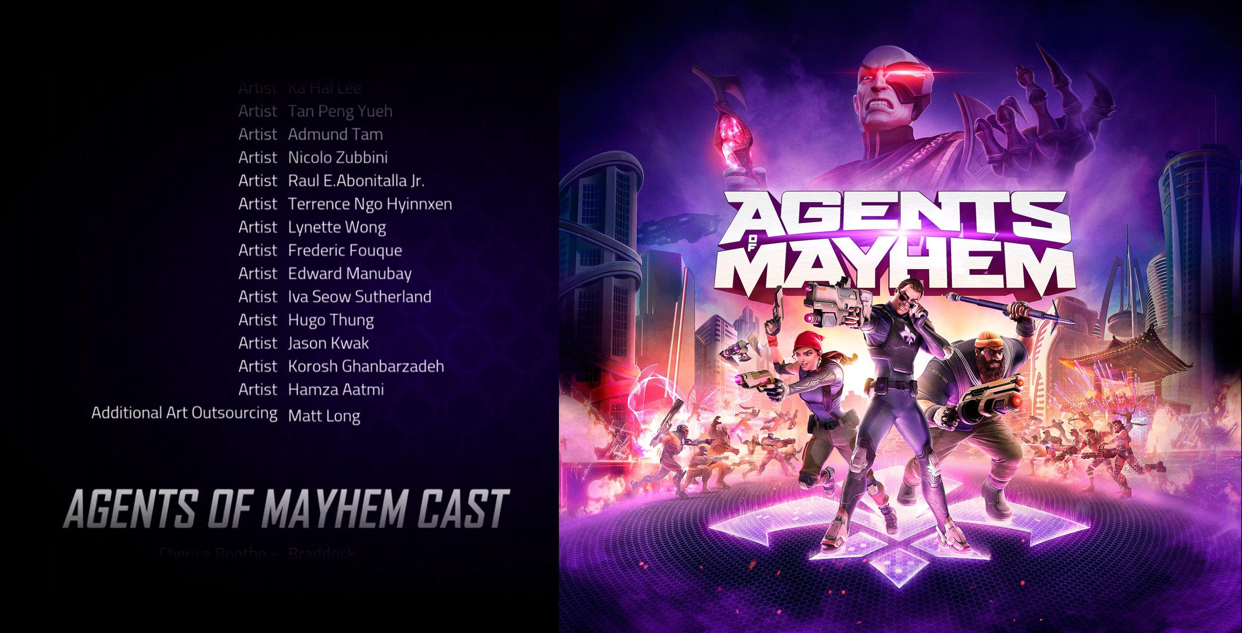 agents_credits_s.jpg