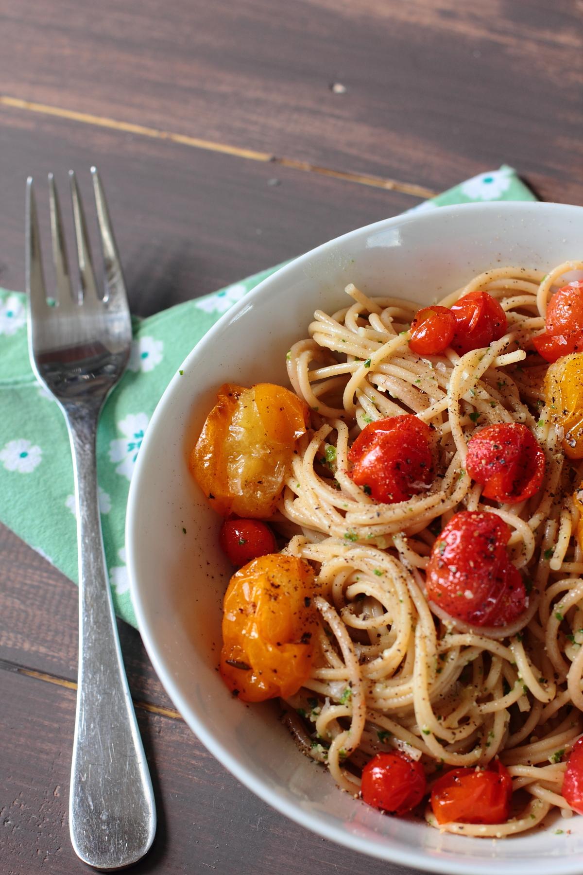 TomatoPastaIMG_5659©2012_HelenaMcMurdo