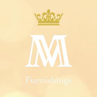 mmfurnishings.jpg
