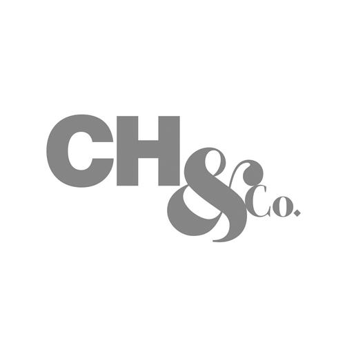 ch&co.png