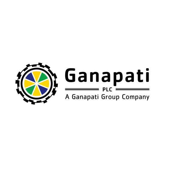 ganapatiplc.png