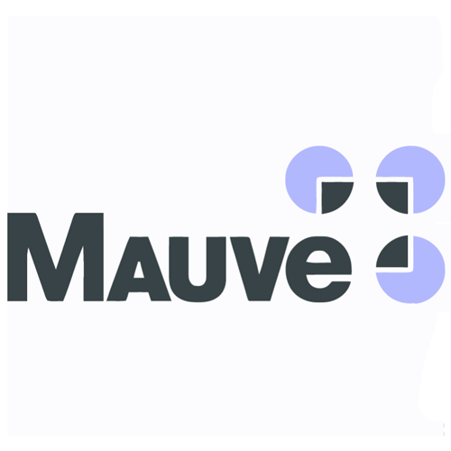 Mauve-Group.png
