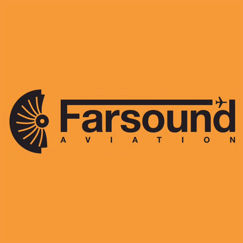 Farsound-aviation.png