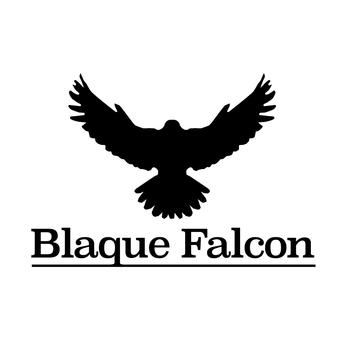 blaque.png