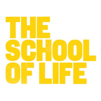 school-of-life.jpg