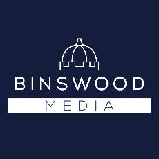 bnswood.jpg