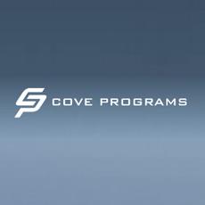 coveprogrammes.jpg