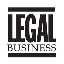 cropped-cropped-lb-logo.jpg