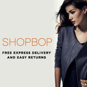 shopbop.jpg