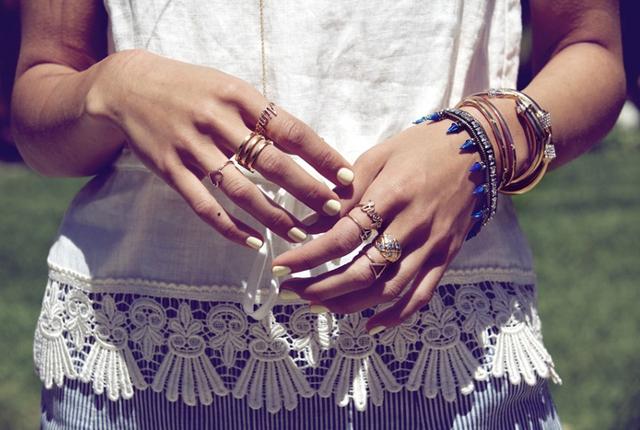 rings6