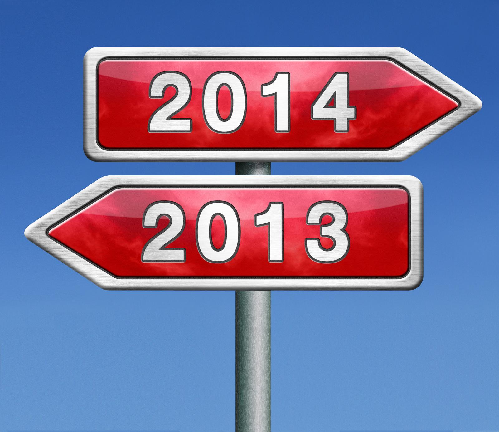 bigstock-new-year---next-and-previou-48446960.jpg