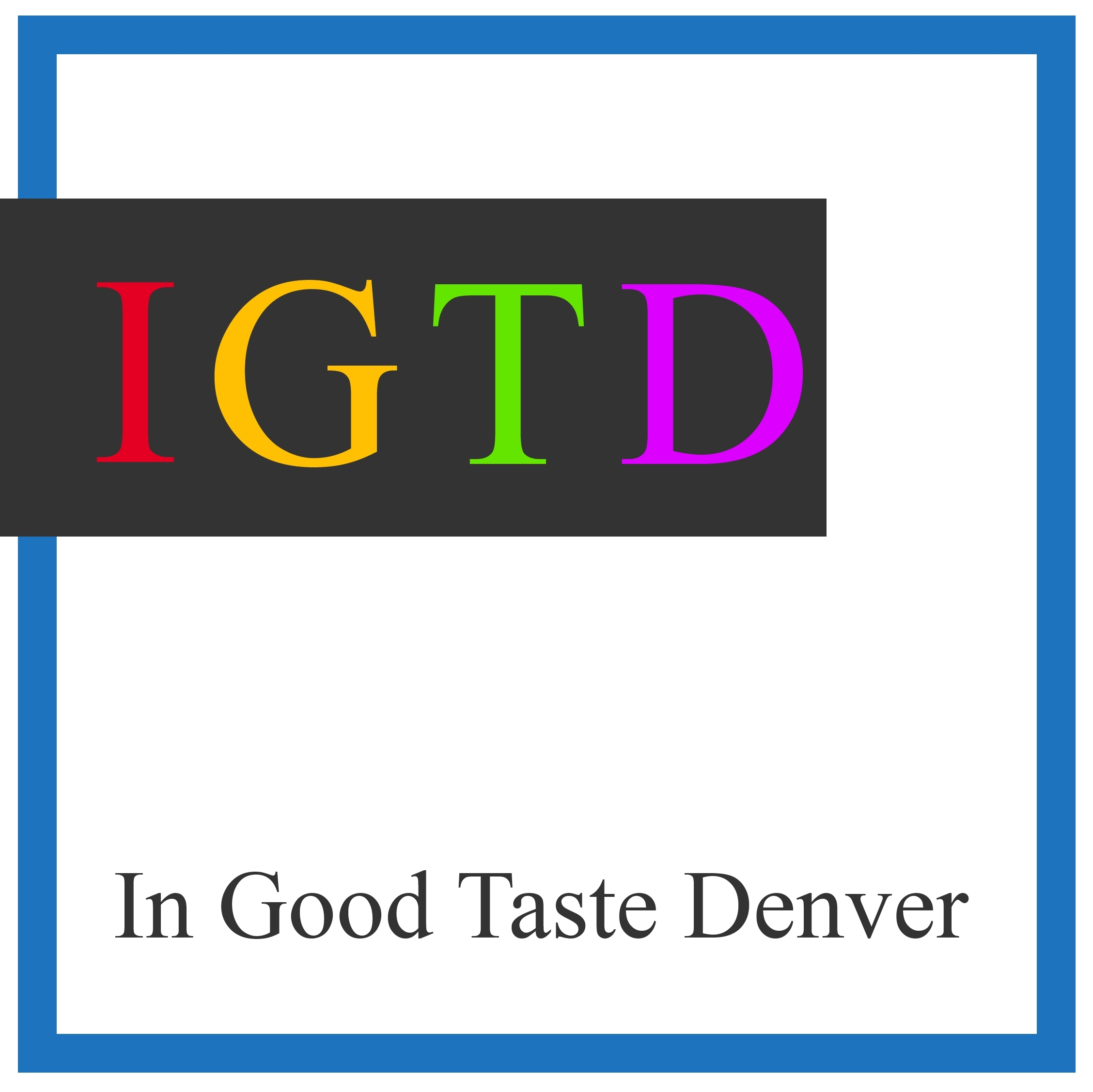 News & Reviews of restaurants, theater, travel and fun stuff happening in Denver and beyond.