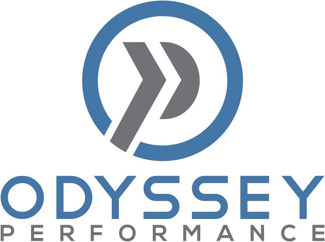 We are a Physical Therapy Clinic with focus on Sport and Athletic Performance with sport specific movement quality and rehab. Stop by the booth for muscle release and activation to enhance runner capabilities for the race.