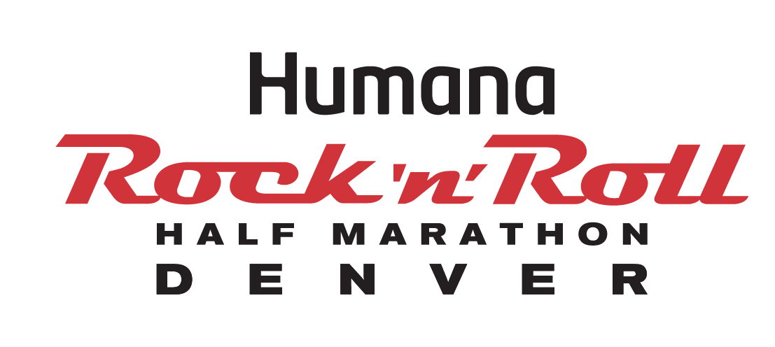 Register at:    www.runrocknroll.com/denver/register
