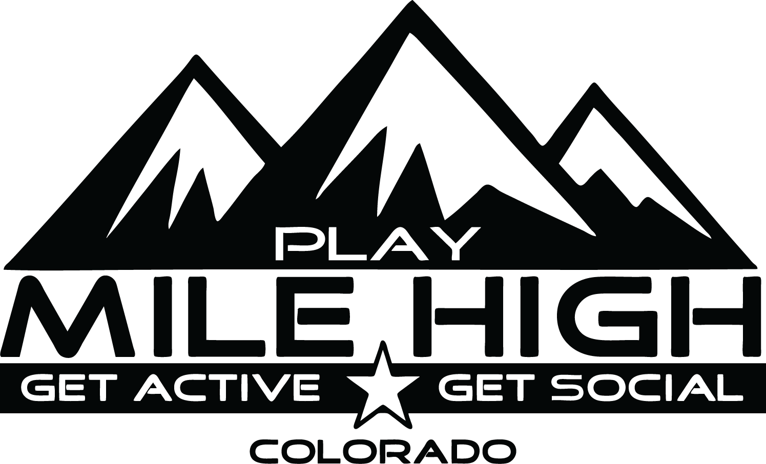 Play Mile High,  the Denver-based branch of Volo City, is Denver's top 21+ adult coed sports company providing year-round access for adults and youth to participate in a variety of sports leagues and tournaments. Participants can choose from traditional sports such as basketball and soccer to more social activities like kickball or skeeball. Learn more at  http://playmilehigh.com .