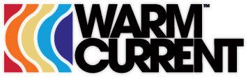 Warm Current Logo.jpg