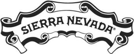 sierra-nevada-85546561.jpg