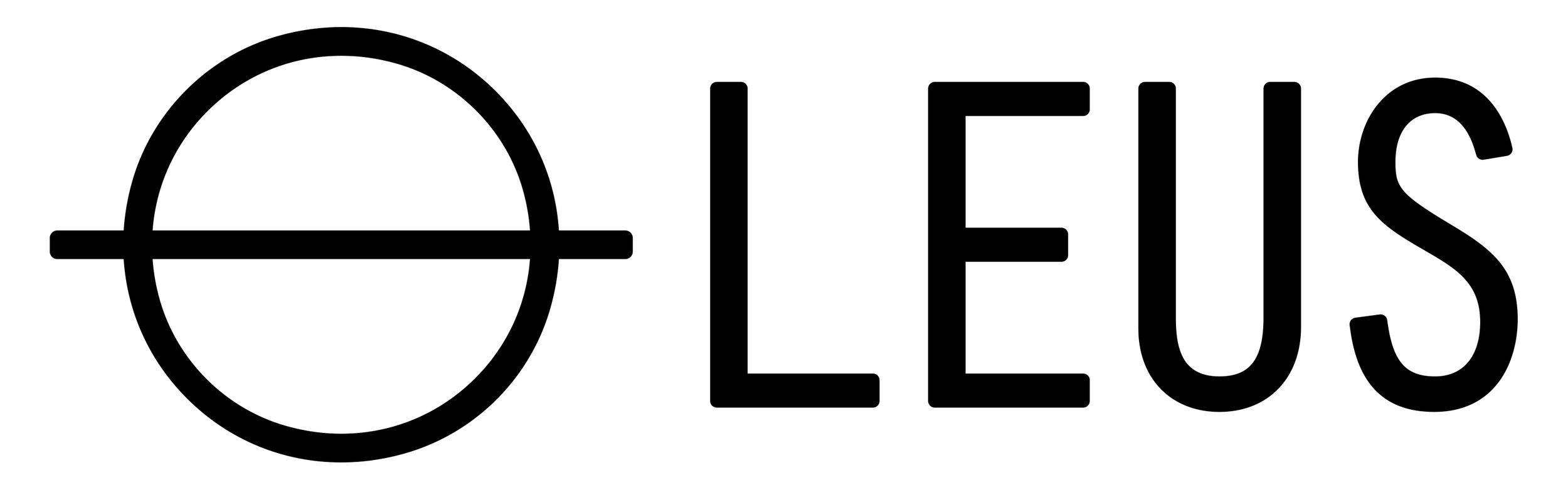leus-logo1.jpg