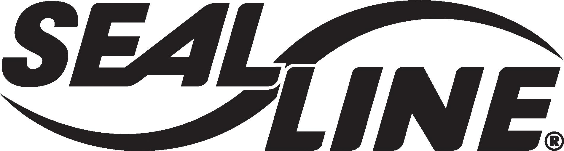 Seal-Line_Logo.png