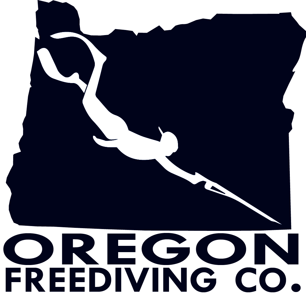 FreeDiving-Logo (1).png